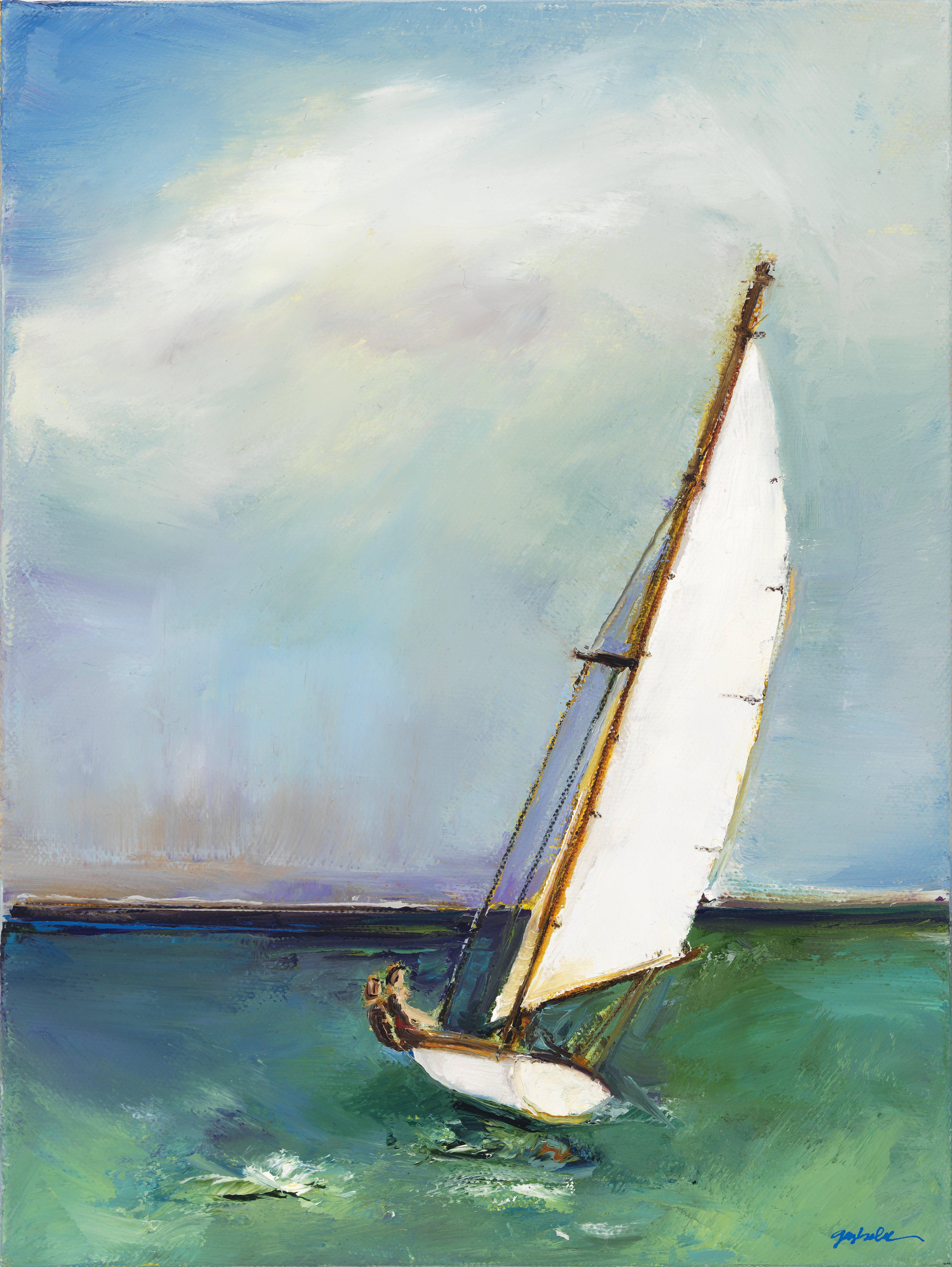 Cool-Sail